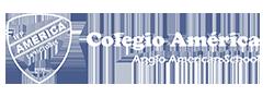 Colegio América de la Victoria -
